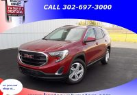 New Deal Used Cars Luxury New Used Cars for Sale In Dover De Kent County Motors