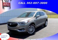 New Deal Used Cars Unique New Used Cars for Sale In Dover De Kent County Motors