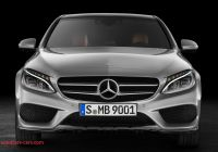 New Mercedes Suv 2015 Best Of 2015 Mercedes Benz C Class First Drive Motor Trend