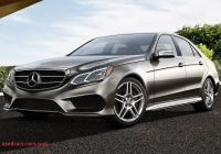 New Mercedes Suv 2015 Inspirational Used 2015 Mercedes Benz E Class for Sale Pricing