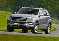 New Mercedes Suv 2015 Lovely 2015 Mercedes Benz M Class Price Photos Reviews Features