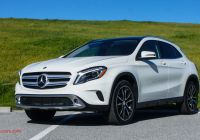 New Mercedes Suv 2015 Luxury 2015 Mercedes Benz Gla250 Review Cnet