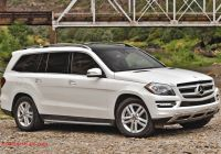 New Mercedes Suv 2015 Unique 2016 Mercedes Benz Gl Class Suv Pricing for Sale Edmunds