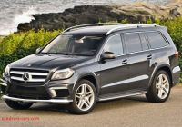 New Mercedes Suv 2015 Unique Used 2015 Mercedes Benz Gl Class Suv Pricing for Sale