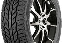 New Tires Awesome Shop for Tires and Get Free Delivery Tirebuyer Com