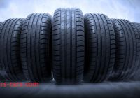 New Tires Elegant the Right Wrong Way to Buy New Tires Drivetime Blog