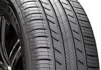 New Tires Inspirational 4 New 225 60 17 Michelin Premier A S 60r R17 Tires 19606