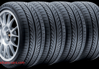 New Tires Inspirational 4 New Tires 1 Sweet Act Of Kindness Kindness Blog