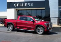 New Trucks Best Of Gm S New Trucks are Trickling to Consumers Selling Fast