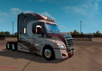 New Trucks Best Of How Can You Get Good Cash for New Trucks