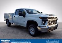 New Trucks Luxury New Chevy Trucks for Sale In Hoover Al