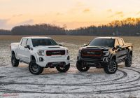 New Trucks Unique Harley Davidson Teams Up with Gmc for New Truck