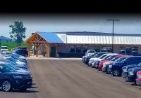 New Used Car Dealers Inspirational J S Auto Used Car Super Center Manchester Ia