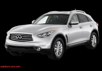 Nfinii Inspirational 2014 Infiniti Qx70 Reviews and Rating Motor Trend