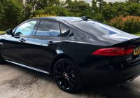 Nice Cars for Sale Lovely Nice Used Cars for Sale Inspirational Used Jaguars for Sale