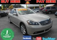 Nice Used Cars for Sale Elegant Used Cars for Sale In Miami