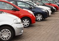 Nice Used Cars for Sale Luxury Used Cars for Sale In Ta A Washington Seattle area