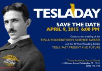 Nikola Tesla Awards Inspirational 10 Tesla Vs Edison Ideas
