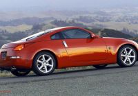 Nissan 350z Awesome Nissan 350z Buyer S Guide & History Garage Dreams
