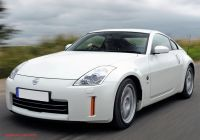 Nissan 350z Best Of 2010 Nissan 350z by Unichip Review top Speed