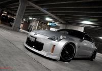 Nissan 350z Fresh 350z Cars Coupe Japan Nissan Tuning Wallpapers Hd