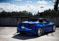 Nissan 350z Luxury Nissan 350z Wallpapers and Images Wallpapers Pictures