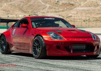 Nissan 350z New Building A Nissan 350z In 10 Minutes