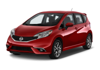 Nissan Cars for Sale Near Me Elegant 2015 Nissan Versa Note Reviews and Rating