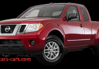 Nissan Frontier Lease Best Of Lease A New 2018 Nissan Frontier S Delivered to Your