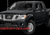 Nissan Frontier Lease Best Of New Nissan Frontier for Sale Lease Denver Colorado