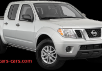 Nissan Frontier Lease Elegant Lease the New 2019 Nissan Frontier 4×4 Sv V6 King Cab 6 1