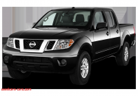 Nissan Frontier Lease Inspirational 2018 Nissan Frontier Pickup Truck Lease Offers Car Lease Clo