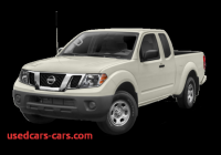 Nissan Frontier Lease New Get Your Lowest Nissan Frontier Lease Quotes at Newcars Com