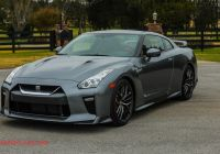 Nissan Gtr Price Awesome 2018 Nissan Gt R Price Released 4 Godzillas Starting at