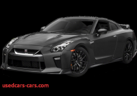 Nissan Gtr Price Elegant Nissan Gt R 2019 View Specs Prices Photos More Driving