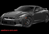 Nissan Gtr Price Luxury Nissan Gt R 2020 View Specs Prices Photos More Driving
