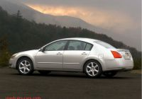 Nissan Maxima 2004 Fresh 2004 Nissan Maxima Pictures Photos Gallery the Car
