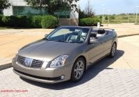 Nissan Maxima 2004 Luxury 2004 Nissan Maxima Reviews Research Maxima Prices