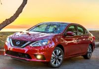 Nissan Maxima Rating Lovely 54 Best Nissan Images