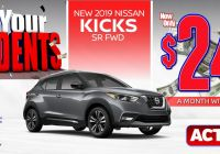 Nissan Near Me Awesome Nissan Dealers Locations Near Me
