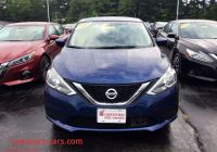 Nissan Near Me Awesome Nissan Used Cars Near Me Luxury Used Vehicles for Sale In