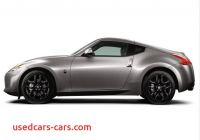 Nissan Near Me Awesome top 50 Used Nissan 370z for Sale Near Me