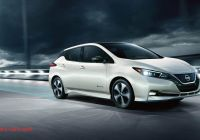 Nissan Near Me Best Of Check Out the Nissan Leaf for Sale Near Me
