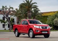Nissan Near Me Inspirational 2021 Nissan Frontier Near Me Changes Interior Safety