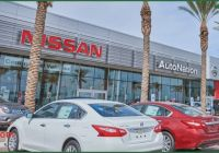 Nissan Near Me Luxury Five Precautions You Must Take before attending Nissan