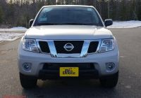Nissan Pathfinder 2008 towing Capacity Best Of New 2019 Nissan Frontier for Sale at Bill Dodge Nissan