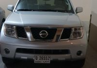 Nissan Pathfinder 2008 towing Capacity Inspirational Used Nissan Pathfinder Le 2006