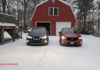 Nissan Rogue Snow Performance Best Of these are the Best Winter Snow Tires for Nissan Rogue and