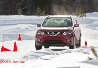 Nissan Rogue Snow Performance Unique 2014 Nissan Rogue Picture Gallery Photo 4 12 the Car