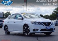 Nissan Used Cars Near Me Best Of Used Nissan Cars for Sale In Elgin Il